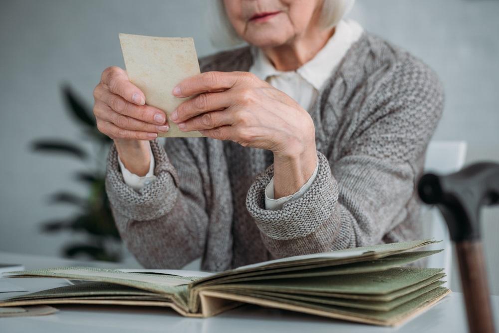 Našla majku (103) posle 60 godina potrage: Samo želim da je zagrlim (VIDEO)