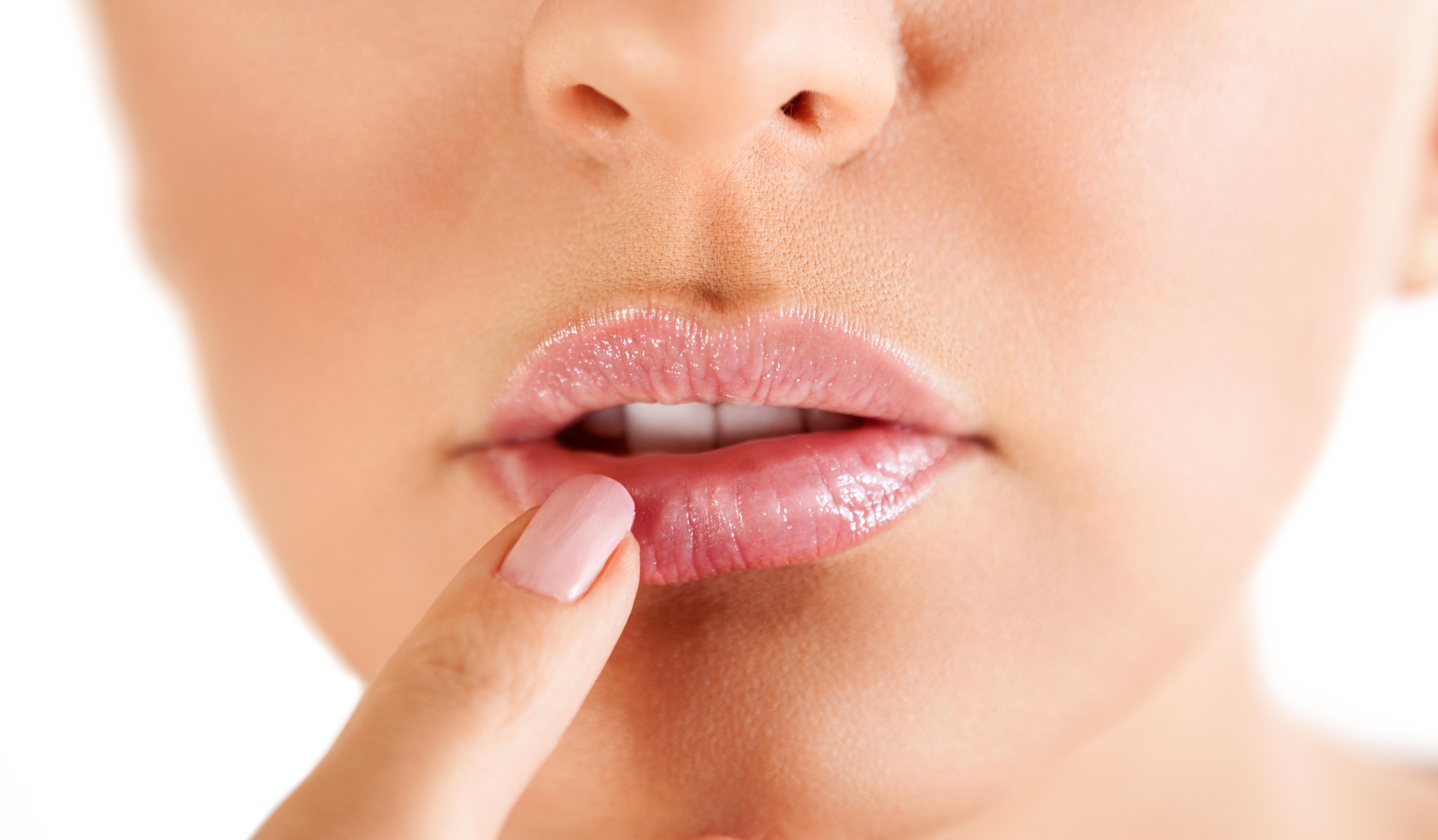 Pet načina kako da se prirodnim putem izborite sa herpesom