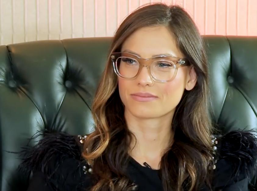 Izjava Mirke Vasiljević o ženama podelila javnost, a onda se oglasila i njena svekrva