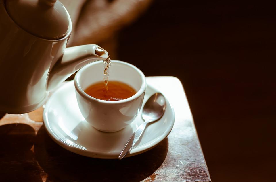 Svakodnevno je pio čaj od ove biljke, rešio se lošeg varenja i kamena u bubregu
