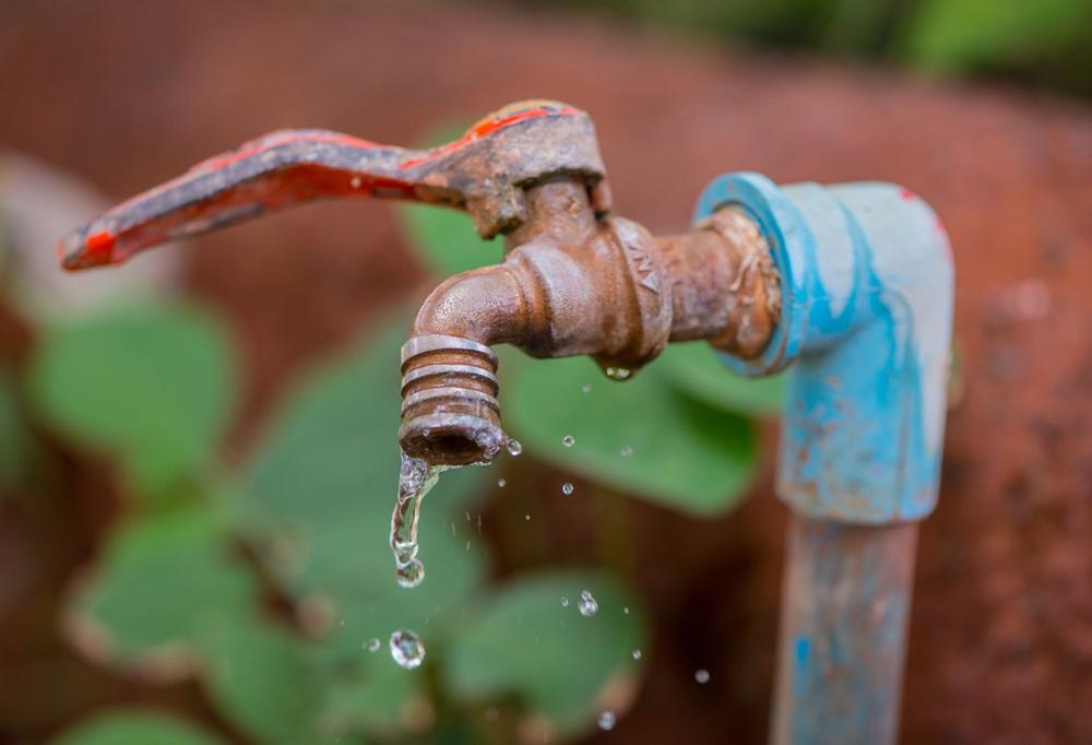 VOICE o izveštaju Batuta: Vojvođani piju najgoru vodu, u ovim mestima je 100 odsto neispravna