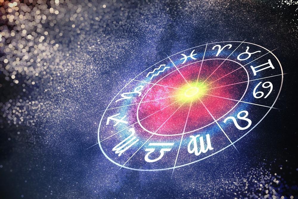 """Veza sa ovim horoskopskim znakovima je pravi """"pakao"""""""