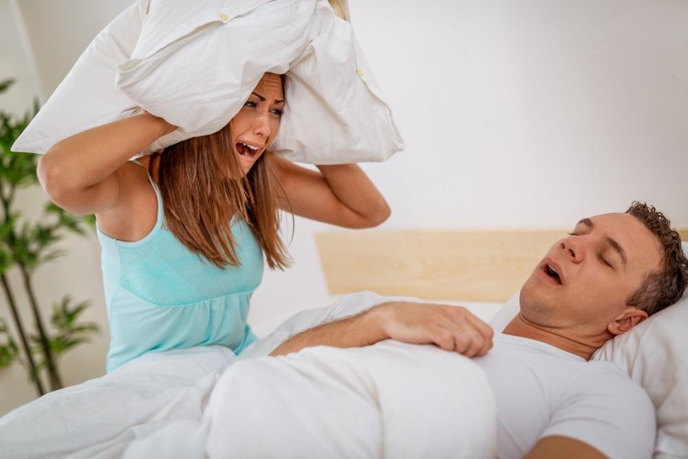 Biljka idealna za spavaću sobu: Delotvorna u borbi protiv hrkanja, čisti vazduh od štetnih hemikalija (FOTO)