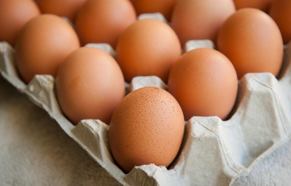 Ne rizikujte: Saveti za bezbednu kupovinu vaskršnjih jaja