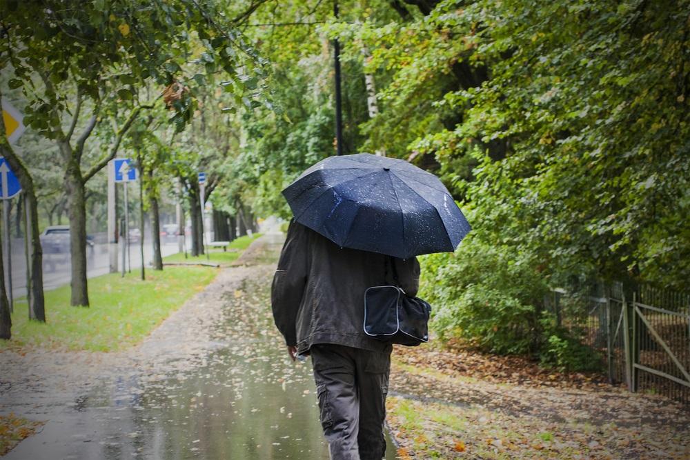 Vremenska prognoza: Oblačno sa slabom kišom, u ovim delovima Srbije popodne ljuskovi i grmljavina