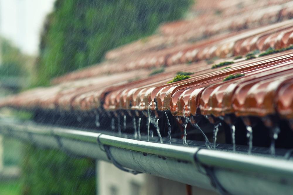 Upozorenje na obilne padavine, ovi delovi Srbije su danas najkritičniji