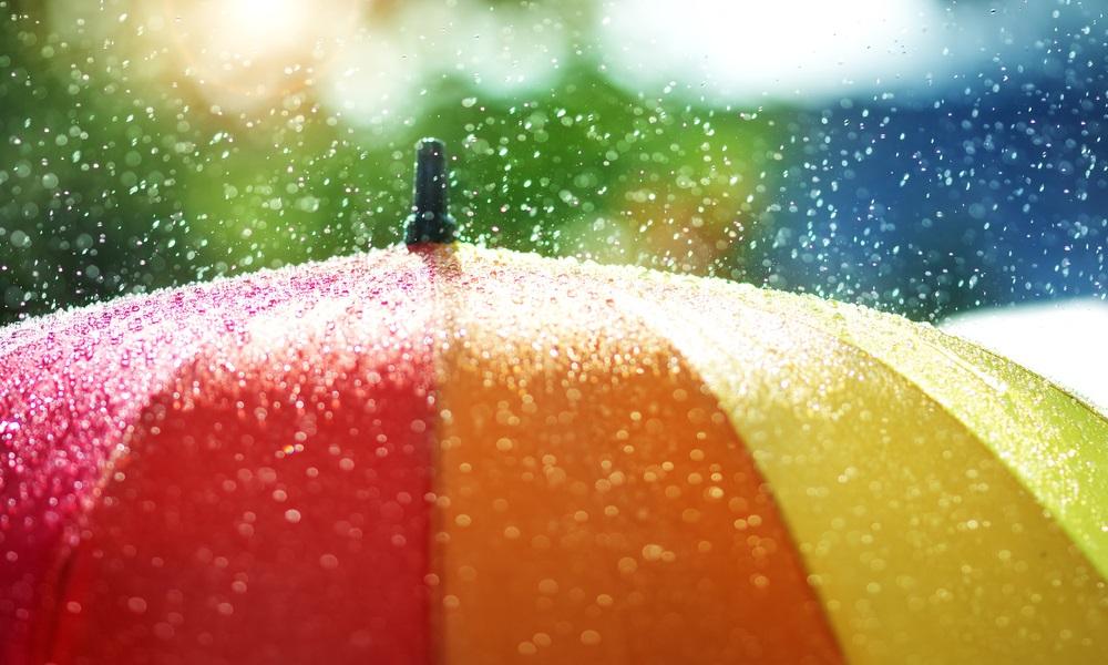 Vremenska prognoza: Stižu nove padavine, evo kada se očekuje razvedravanje