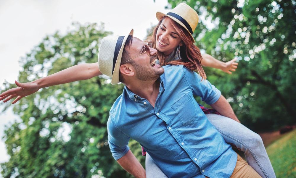 Osnova svake veze bez koje je vaša ljubav osuđena na propast