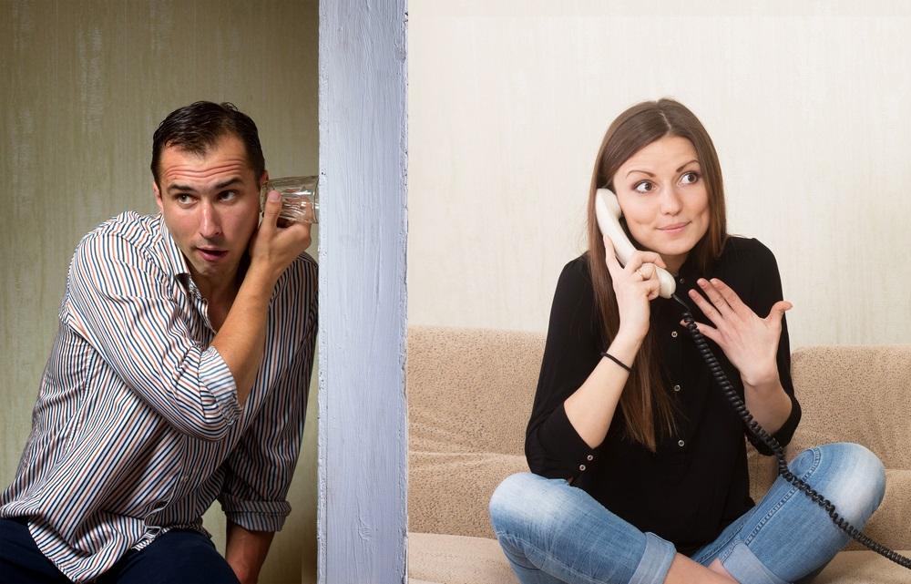 Žene ovo nikada neće priznati mužu koliko god poverenja da imaju u svog partnera