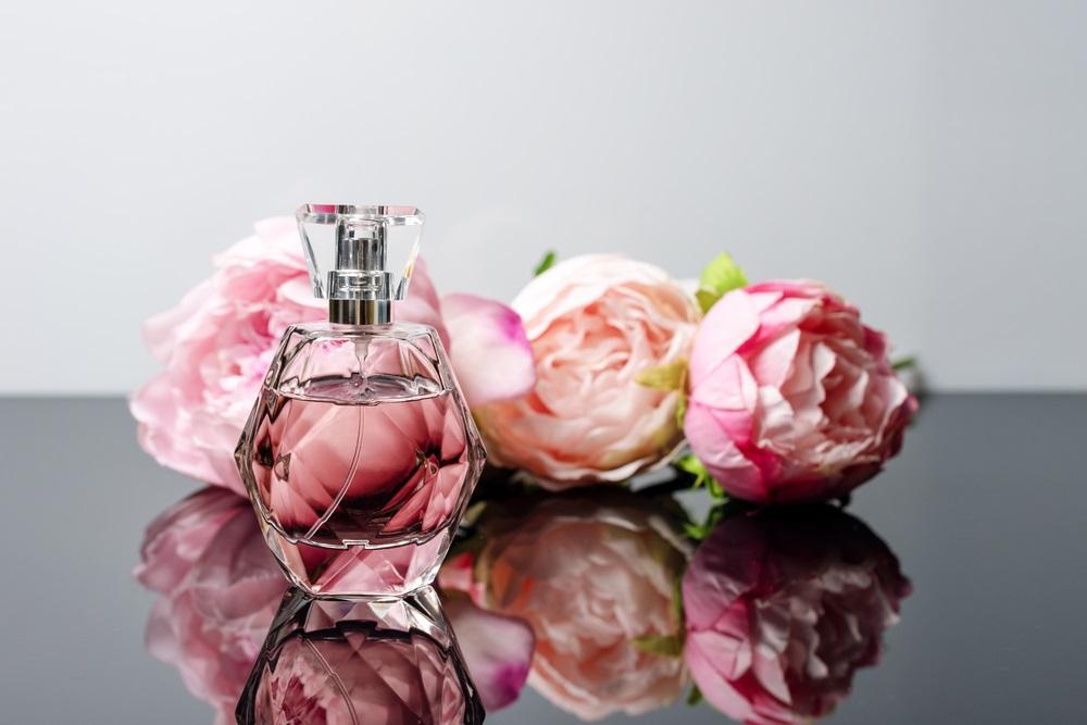 U Parizu otvoren muzej posvećen parfemu