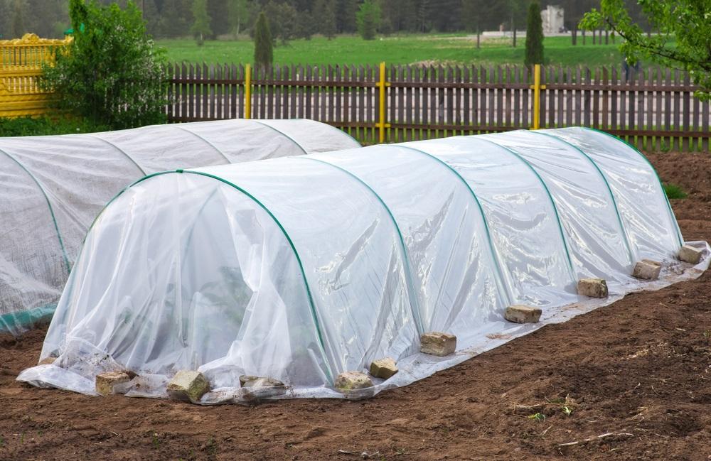 Vremenska prognoza: Konačno stiže razvedravanje, posebno upozorenje za poljoprivrednike