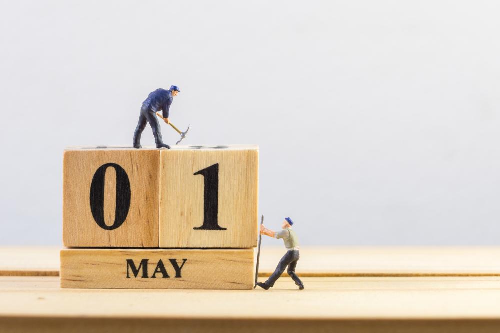 Međunarodni praznik rada danas se obeležava širom sveta