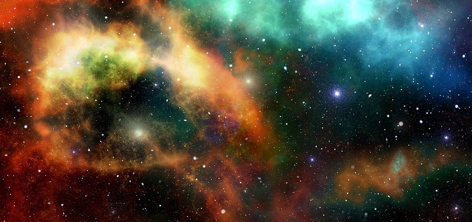 Astronomi prvi put u istoriji pokazali fotografiju crne rupe u svemiru (FOTO)