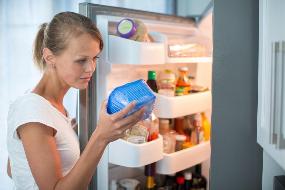 Stari trik: Najjednostavniji način da produžite rok trajanja mlečnih proizvoda u frižideru