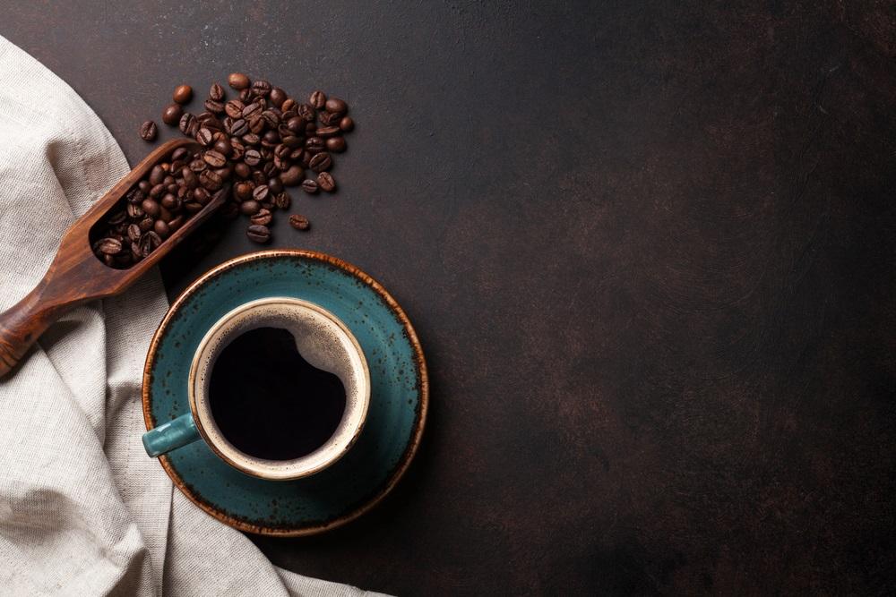 Ovo sigurno niste znali: Deset stvari koje kafa zaista radi vašem mozgu