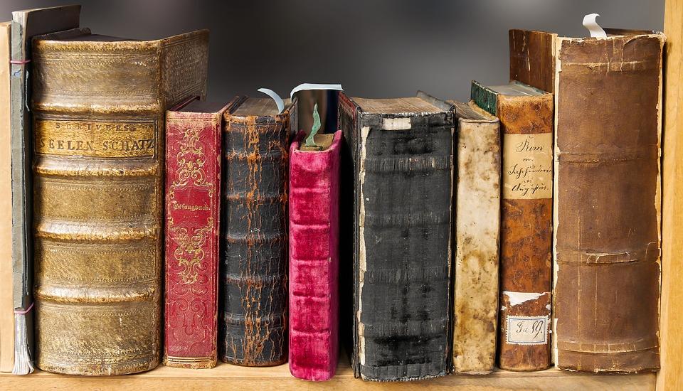 Životne mudrosti velikana ruske književnosti sa najjačim životnim porukama