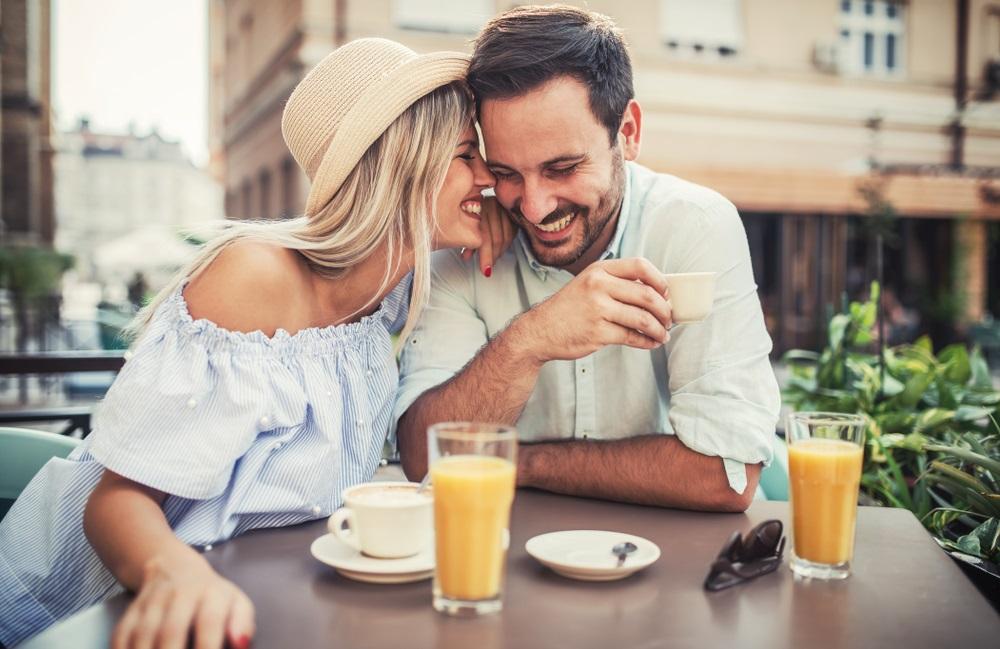 Stručnjaci za ljubav tvrde: Ovo je idealna razlika u godinama između partnera