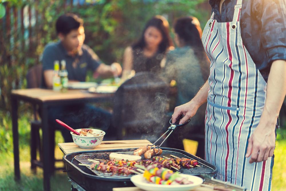 Saveti kako da efikasno preporodite organizam posle Prvog maja