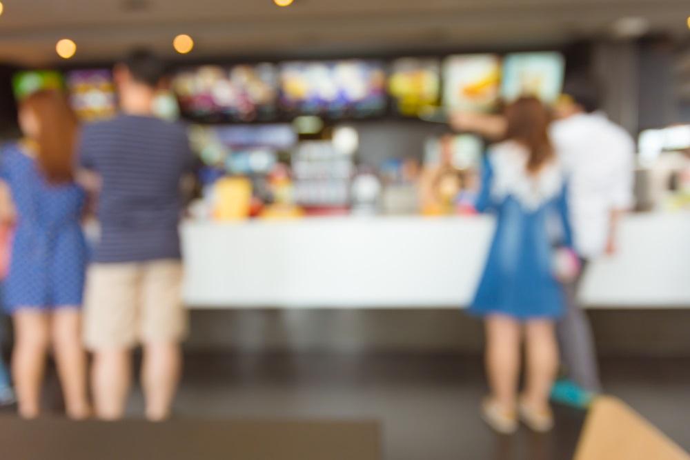 Zaposleni u restoranu brze hrane oktriva: Ovo ni u ludilu ne poručujte, odvratno je prljavo (FOTO)