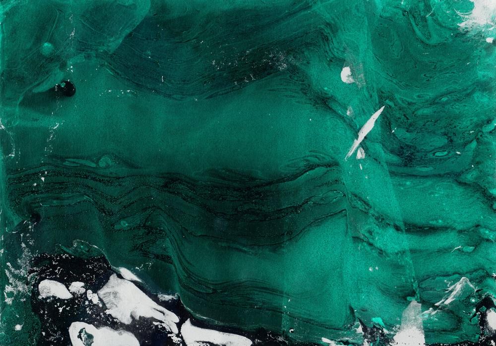 Najkvalitetniji i najskuplji na svetu: Rusi iskopali mega smaragd u Sverdlovskoj oblasti (FOTO)