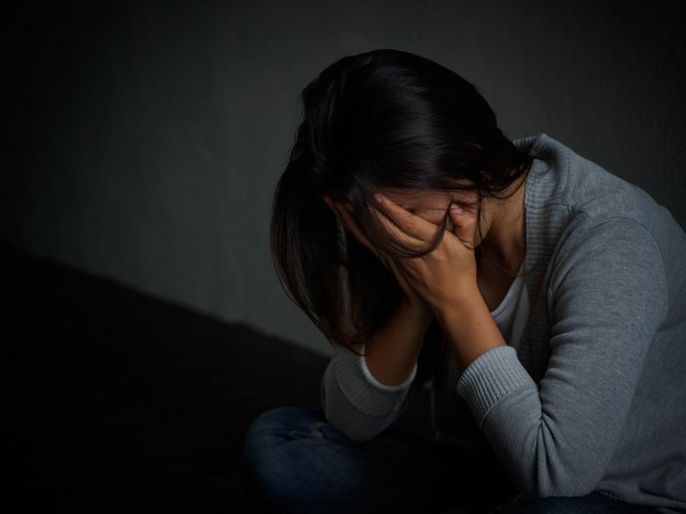 Požalila se prijateljici da nema novca, ono što je usledilo zgrozilo je ženu