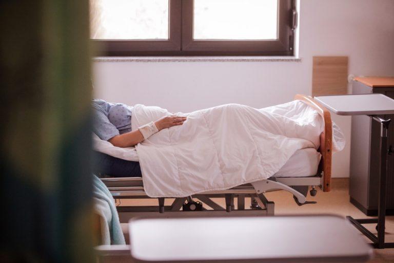 Reaguj na vreme, da ne bude kasno: Simptomi šest najčešćih oboljenja i kako ih prepoznati