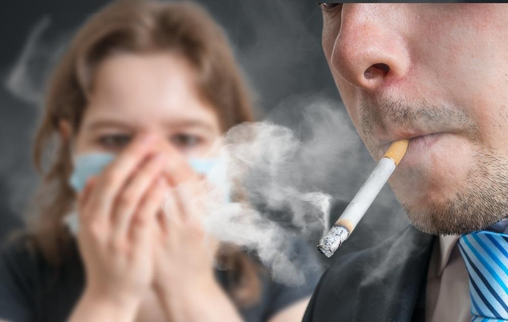 Poražavajuće: Svaki sedmi stariji osnovac u Srbiji puši, a tek koliko novca trošimo na cigarete je zaprepašćujuće
