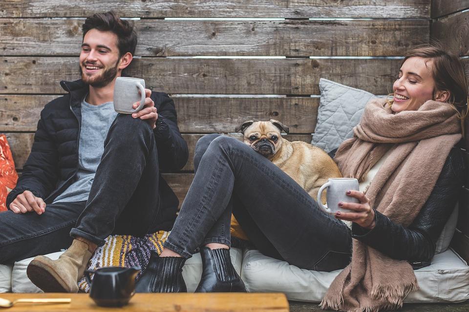 Šta dame žele: Tri stvari koje privlače svaku ženu + tri koje ih odbijaju