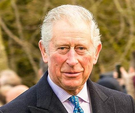 Čudne i bizarne navike princa Čarlsa iscurile u javnost