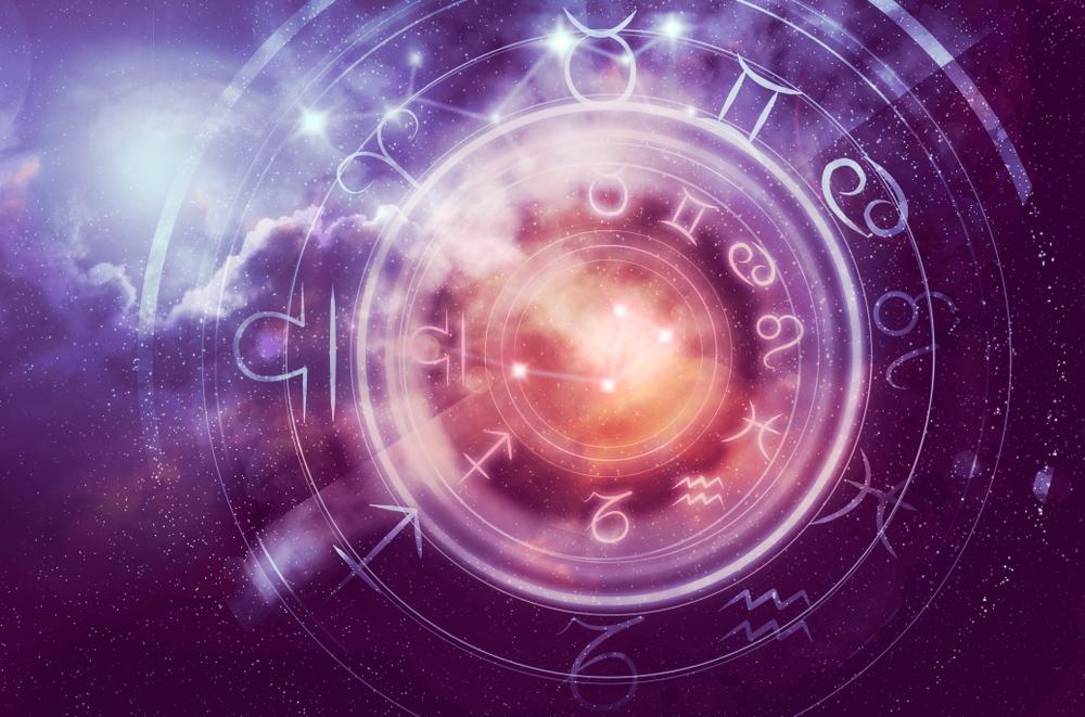 Nedeljni horoskop: Strelčevima nepovoljan period za posao, Vage muče ljubavne tajne