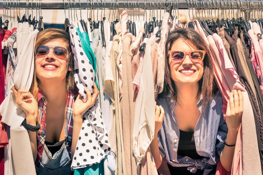 Zavirite u ormare majki i baka i nađite modne dodatke koji će biti hit ove jeseni