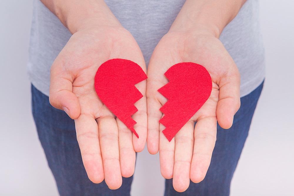 Astrolozi otkrivaju: Ovi horoskopski znakovi nemaju sreće u ljubavi