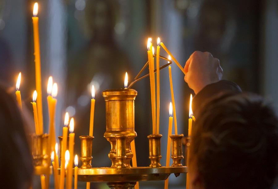 Danas je sveti Jovan Bogoslov: Evo šta bi žene trebalo da izbegavaju da rade