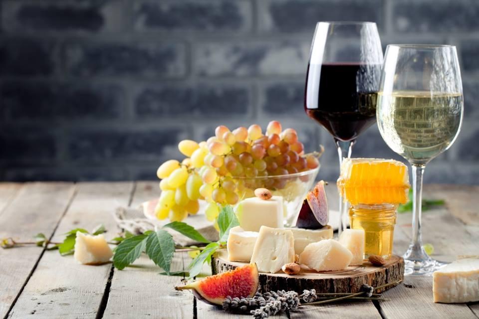 Destinacije koje morate posetiti: Mesta u Srbiji za uživanje i opuštanje uz najbolja domaća vina