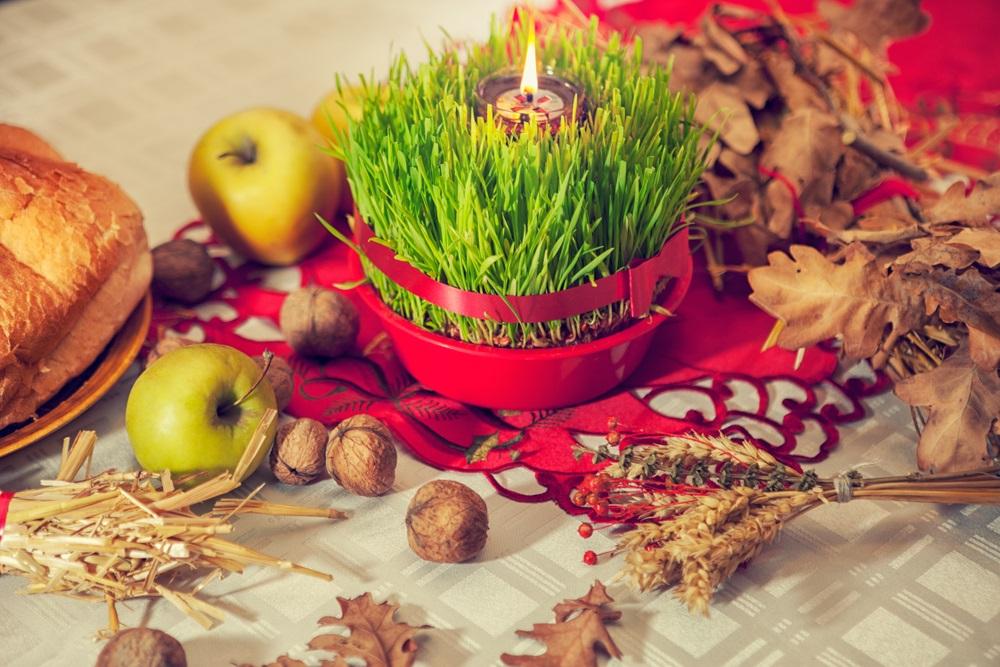 Osvanuo je Badnji dan, a ovo su običaji koje svaki pravoslavac treba da ispoštuje