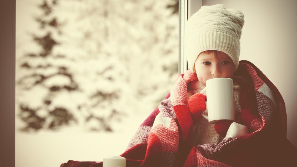 Vremenska prognoza: Stiže zahlađenje, meteorolozi najavljuju i sneg