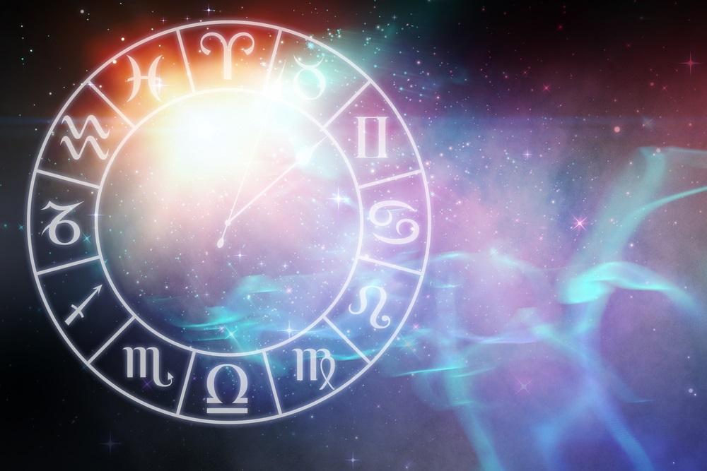 Horoskop za četvrtak, 7. februar: Ovnove očekuje nova ljubav, Rakove povećanje prihoda