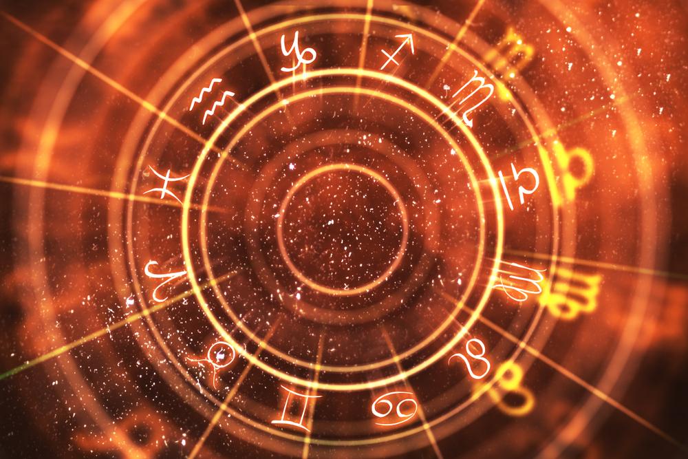 Horoskop za 8. januar: Device nikad moćnije, Strelčevi nikako da preseku