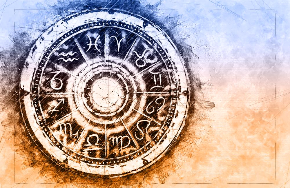 Horoskop za 1. januar: Blizanci imaju zanimljivu priču, Device koračaju ka uspehu