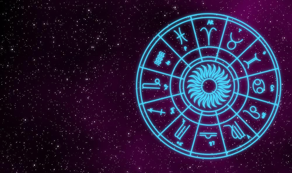 Horoskop za 25. decembar: Lavovi budite spremni za preokret na poslu, Vage računajte na sreću