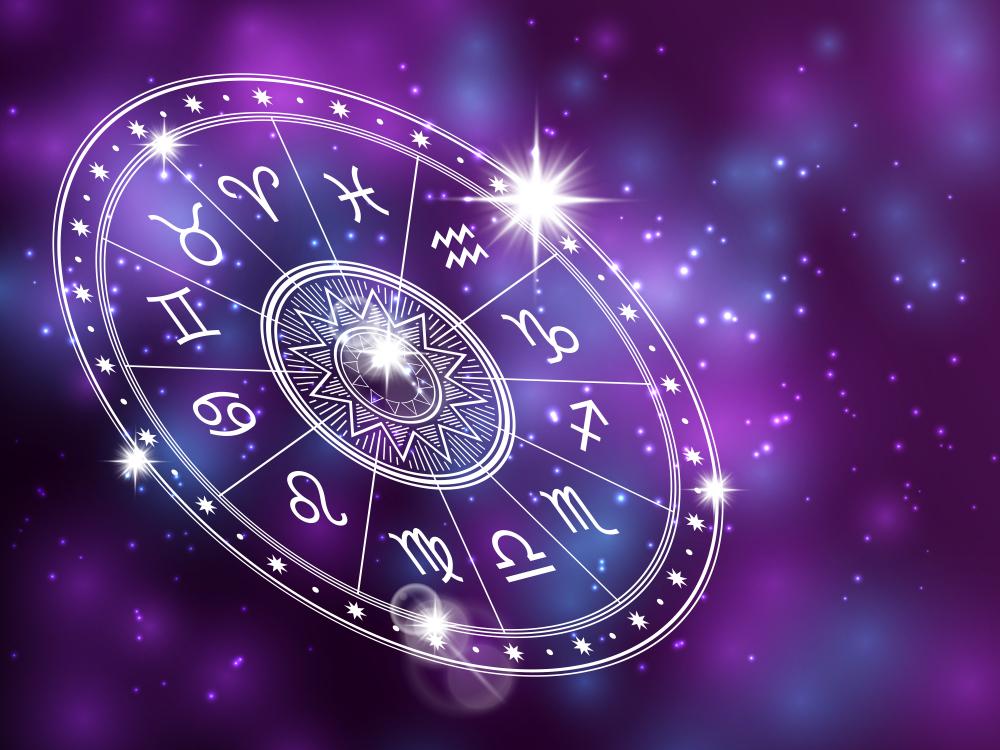 Horoskop za ponedeljak, 18. februar: Pred Strelčevima je veoma dobar dan, Device počinju značajnu vezu