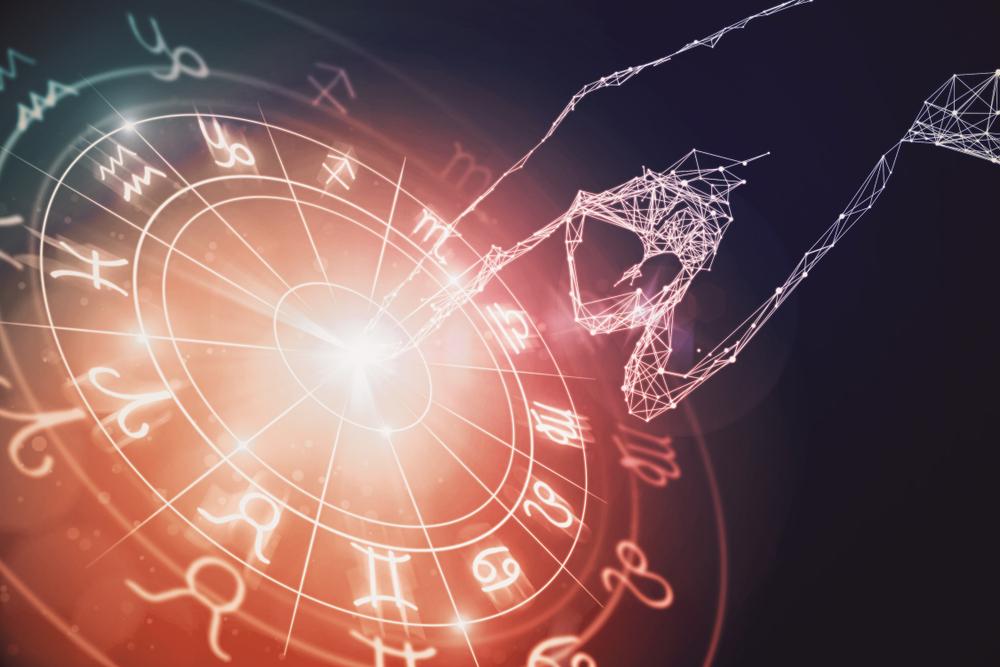 Horoskop za 3. januar: Bikovi ne žalite se na kolege, Vodolije upotrebite moć