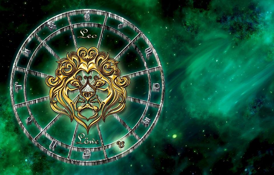 Kad nešto žele nemilosrdni su: Ovi horoskopski znakovi će sve uraditi da saznaju šta ih zanima