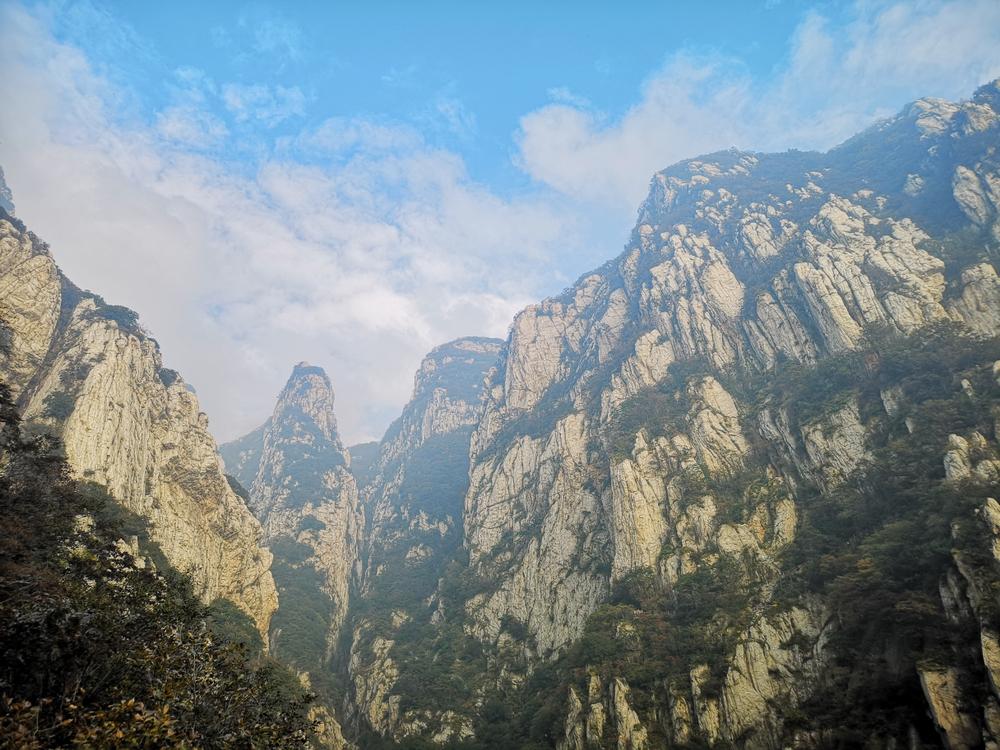 Glavna atrakcija ovih dana: Svi hrle na planinu da slikaju ovo čudo (FOTO)