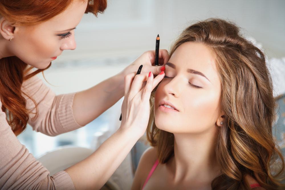 Vanvremenski trendovi u šminkanju: Pristaju svima i nikada neće izaći iz mode