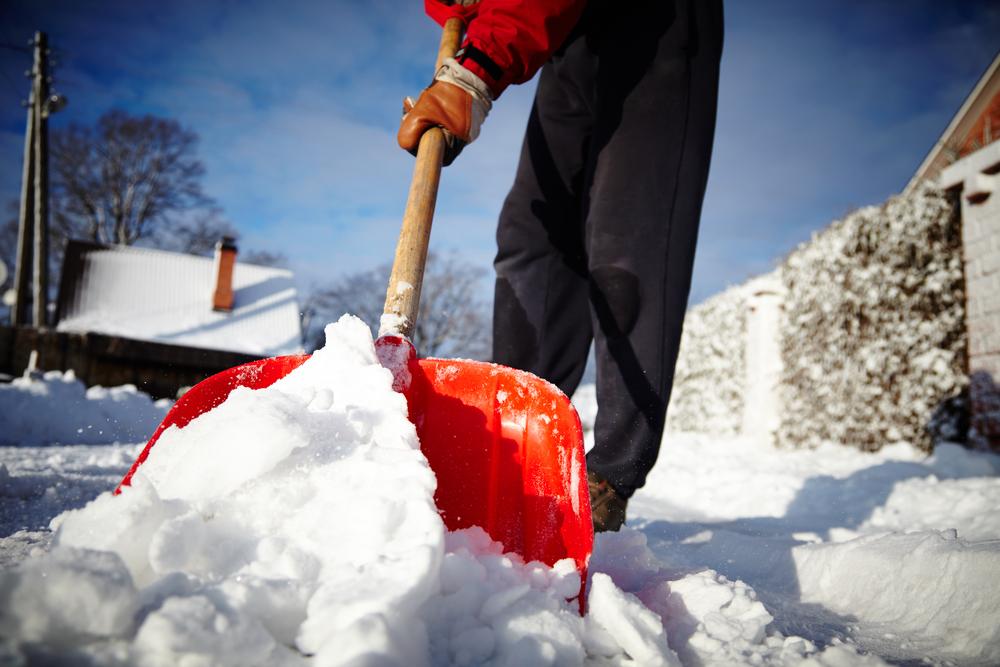 Temperatura i dalje u minusu, meteorolozi najavljuju povećanje snežnog pokrivača