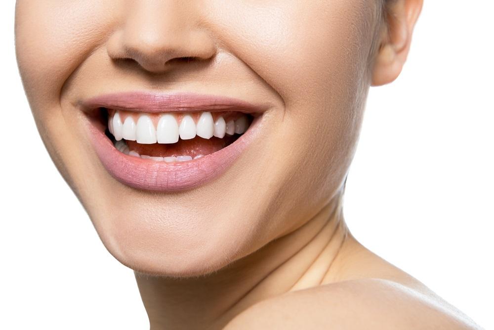 Stručnjaci upozoravaju: Ove greške vas koštaju zuba
