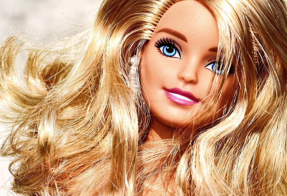 Večna igračka: Barbika ove godine puni 60 godina
