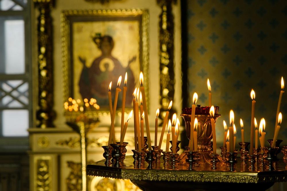Obeležavamo Veliku subotu: Prema starim pravoslavnim običajima ovako bi trebalo da provedete današnji dan