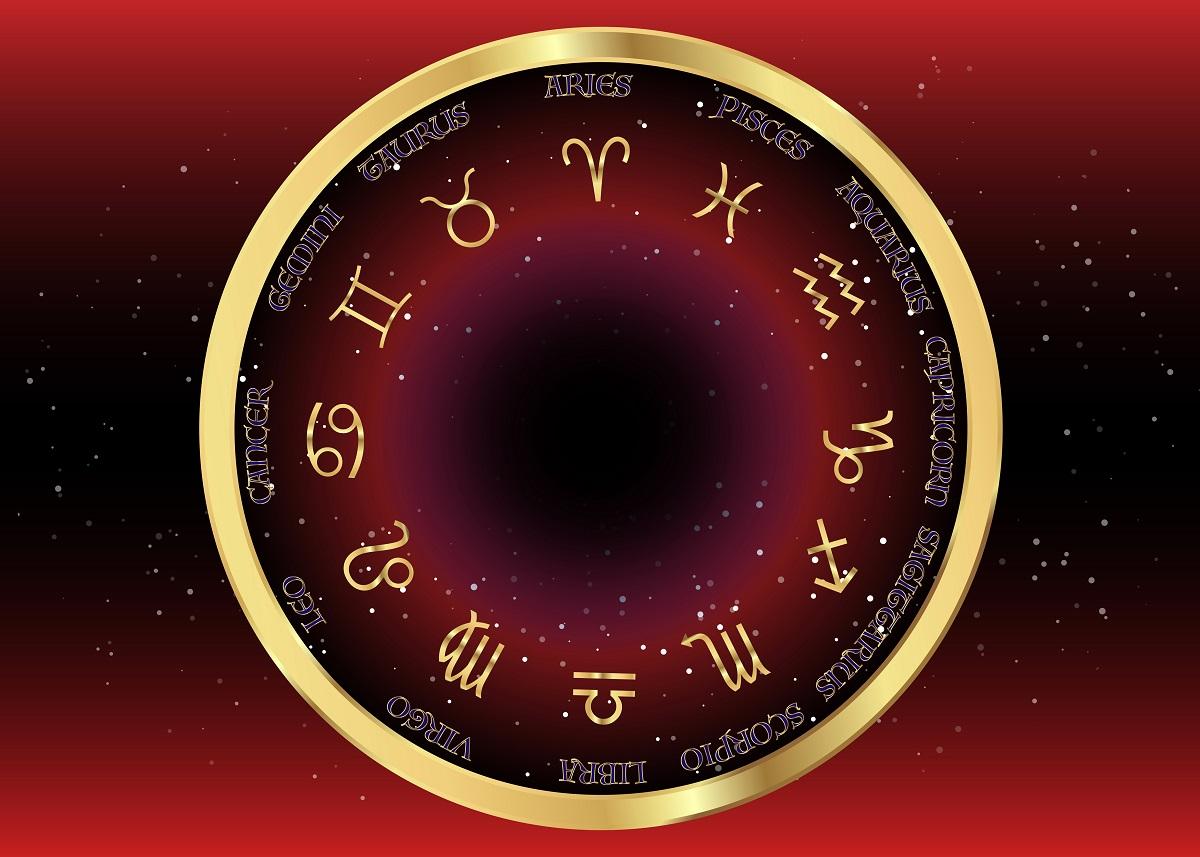 Horoskop za ponedeljak, 14. januar: Strelčevi su pred lestvicom uspeha, mladim Bikovima nova ljubav na pomolu